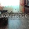 Продается квартира 2-ком 45 м² Оболонский просп