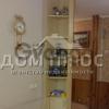 Продается квартира 3-ком 58 м² Телиги Елены ул