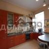 Продается квартира 3-ком 93 м² Малая Житомирская