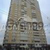 Продается квартира 2-ком 78 м² Малиновского Маршала