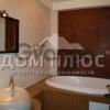 Продается квартира 3-ком 96 м² Урловская