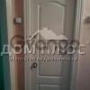 Продается квартира 2-ком 43 м² Краснова Николая