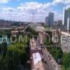 Продается квартира 1-ком 50 м² Белорусская