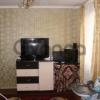 Продается квартира 3-ком 78 м² Комсомольская