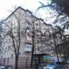Продается квартира 1-ком 53 м² Цветной бульвар