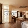 Продается квартира 1-ком 51.7 м² Триумфальный проезд