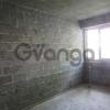 Продается квартира 1-ком 42 м² Грибоедова