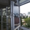 Продается квартира 1-ком 36.6 м² Учительская