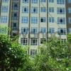 Продается квартира 3-ком 69 м² Тепличная