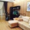 Продается квартира 2-ком 59 м² Красноармейская
