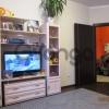 Продается квартира 1-ком 40 м² Клубничная