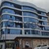 Продается квартира 1-ком 36.3 м² Учительская 5