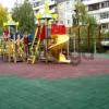 Продается квартира 1-ком 35.3 м² Учительская