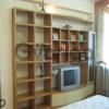 Сдается в аренду квартира 3-ком 86 м² Новопесчаная Ул. 14, метро Сокол