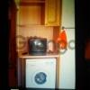 Сдается в аренду квартира 1-ком 34 м² Талсинская,д.2а
