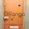 Сдается в аренду квартира 1-ком 44 м² Центральная,д.94