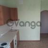 Сдается в аренду квартира 1-ком 43 м² Заречная,д.8к2