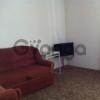 Сдается в аренду квартира 3-ком 78 м² Станционная,д.5к1