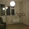 Сдается в аренду квартира 2-ком 62 м² Школьный,д.8
