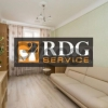 Сдается в аренду квартира 2-ком 60 м² Басманная Нов.,д.4_6стр3 , метро Красные ворота