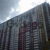 Продается квартира 1-ком 50 м² Драгоманова ул., д. 5