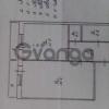 Продается квартира 1-ком 43 м² Вишняковская ул., д. 1