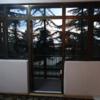Сдается квартира в Батуми у моря