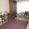 Сдается в аренду квартира 1-ком 32 м² ул. Красноткацкая, 14, метро Дарница
