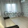 Сдается в аренду квартира 2-ком 60 м² ул. Здолбуновская, 13, метро Позняки