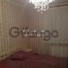 Сдается в аренду квартира 2-ком 65 м² ул. Чавдар Елизаветы, 22, метро Осокорки