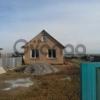 Продается дом 120 м² ул. Ленина