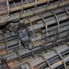 Резка Гибка Сварка металлопроката. Изготовление металлоконструкций