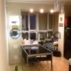Продается квартира 2-ком 62 м² Молодежный проезд, д. 8, метро Речной вокзал