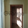 Продается квартира 1-ком 46 м² пр-кт Ракетостроителей, д. 7к1, метро Речной вокзал