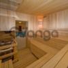 Продажа деревянной вагонки из сосны, липы, ольхи, дуба, ясеня