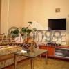 Продается квартира 3-ком 46 м² Коцюбинского Юрия