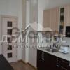 Продается квартира 2-ком 63 м² Лаврухина Николая