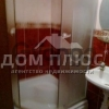 Продается квартира 1-ком 24 м² Рыбальская