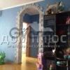 Продается квартира 3-ком 93 м² Вишняковская