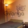 Продается квартира 2-ком 48 м² Станиславского