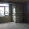 Продается квартира 1-ком 32 м² Пластунская ул.
