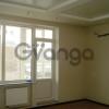 Продается квартира 3-ком 75 м² Петрозаводская ул.