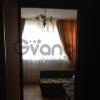 Продается квартира 1-ком 30 м² Дарвина