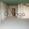 Продается квартира 1-ком 72 м² пятигорская