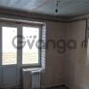 Продается квартира 1-ком 33 м² Макаренко