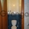 Продается квартира 3-ком 70 м² Пластунская
