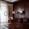 Продается квартира 2-ком 67 м² Триумфальный пр-д