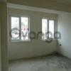 Продается квартира 2-ком 50 м² Рахманинова