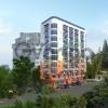 Продается квартира 2-ком 55.83 м² Учительская