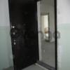 Продается квартира 6-ком 170 м² Дмитриева